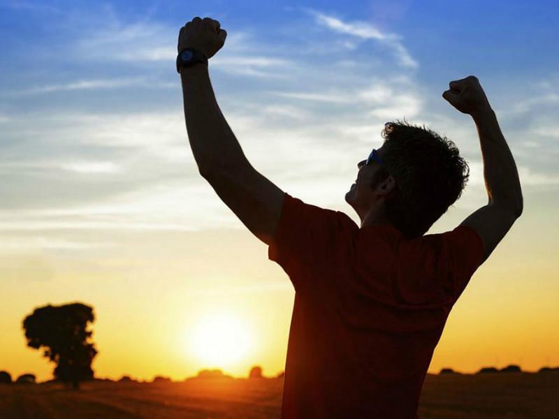 ۲۵ روش شگفت انگیز که زندگیتان را دگرگون میکند!
