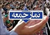باشگاه خبرنگاران - امام حسین (ع) در پیادهروی اربعین به شکل معجزهآسایی به دنیا معرفی میشود