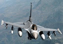 پشت پرده سرنگونی هواپیمای روسیه در آسمان سوریه + فیلم