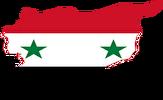 باشگاه خبرنگاران -مقام صهیونیست: سازو کار هماهنگی با روسها در سوریه نیازی به تغییر ندارد