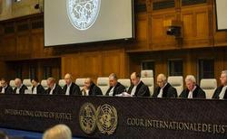 زمان صدور رای دادگاه لاهه درباره شکایت ایران از آمریکا مشخص شد