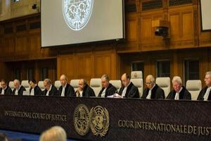 زمان صدور رأی لاهه درباره شکایت ایران از آمریکا