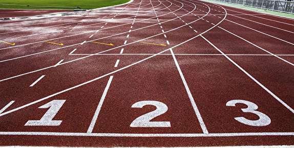 معمای دوومیدانی؛ هزینه برای سرعت، مدال برای استقامت
