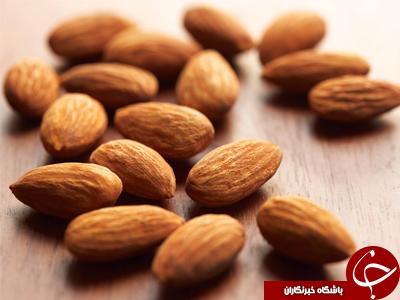 از شیرینیهای بادام تلخ چه میدانید؟ +طرز تهیه روغن بادام تلخ