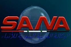 سانا فیلم ساختگی حمله شیمیایی ادعایی در سوریه را منتشر کرد+ویدئو