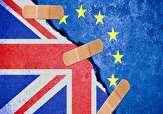 باشگاه خبرنگاران -دودِ به نتیجه نرسیدن مذاکرات برکسیت به چشم انگلیسیها خواهد رفت