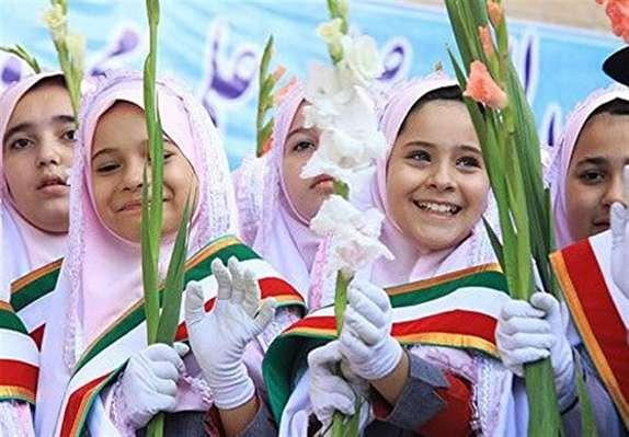 باشگاه خبرنگاران - طرح ویژه ترافیکی همزمان با بازگشایی مدارس درزنجان اجرا میشود