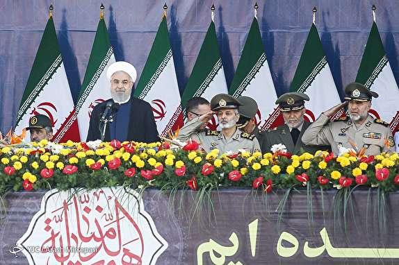 ایران از ابتدا آغازگر جنگ نبود و قصد به هیچ کشوری را نداشت/ ترامپ می خواست ما از خارج شویم تا پرونده ما را به شورای امنیت بفرستد