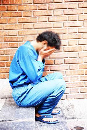 اجاره قاتل در تهران فقط با 3 میلیون تومان!