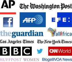 نقاب تزویر رسانههای خبری جهان در پوشش حادثه تروریستی اهواز