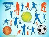 باشگاه خبرنگاران - اجرای طرح های ورزشی با ۵۰۰ میلیون تومان اعتبار