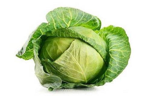ترکیبی فوق العاده از سبزیجات برای تامین آهن/ موادی خوش رنگ که بی خوابی را برطرف میکند/اگر بدنتان زود کبود میشود دهانشویه را فراموش نکنید