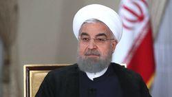 پاسخ ایران به کوچکترین تهدید، کوبنده خواهد بود