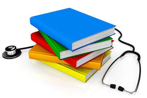 جزئیات یارانه کتاب به دانشجویان علوم پزشکی / تخصیص 100 میلیون تومان یارانه به نمایشگاه کتاب ایران فارما