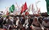 باشگاه خبرنگاران - محکومیت حمله تروریستی اهواز توسط عشایر عرب