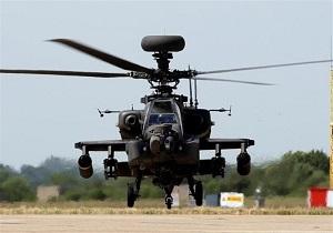 آمریکا با عملیات هلیبُرن سران ارشد داعش در سوریه را فراری داد