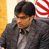 باشگاه خبرنگاران - برگزاری 23 همایش پیاده روی در شهرستان های استان کرمان