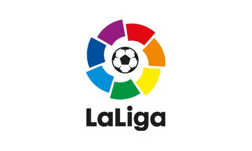 تاپ 7 صبح یکشنبه /// بارسلونا با آماده ترین مسی مقابل خیرونا/ چلسی در جدال با چکش ها/ پاری سن ژرمن و یوونتوس در میهمانی
