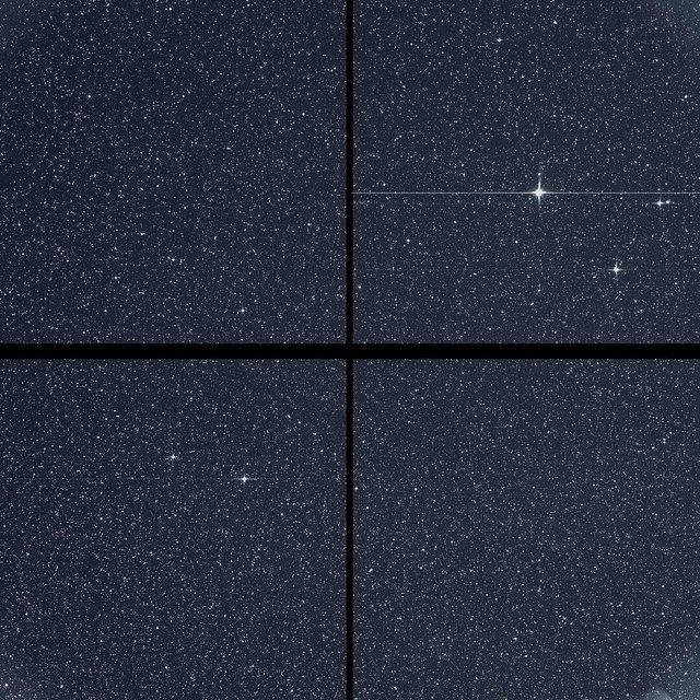 کشف دو سیاره جدید توسط ناسا