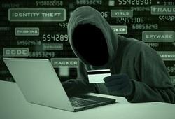 سرقت اینترنتی از 300 حساب بانکی