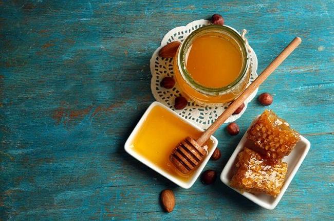 12 نکته غذای برای خوابی آرام و لذت بخش