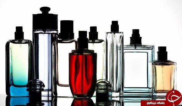 :)عطر مردانه چه تفاوتی با عطر زنانه دارد؟ / چطور عطر زنانه و مردانه را از هم تفکیک کنیم؟:)