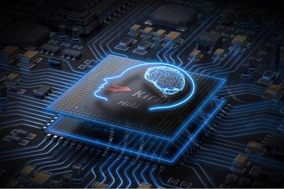 پردازنده 7 نانومتری گوشیهای همراه هوآوی از فصل آینده عرضه خواهد شد