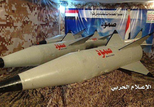 چرا آلسعود ایران را به حضور در یمن متهم میکند؟!