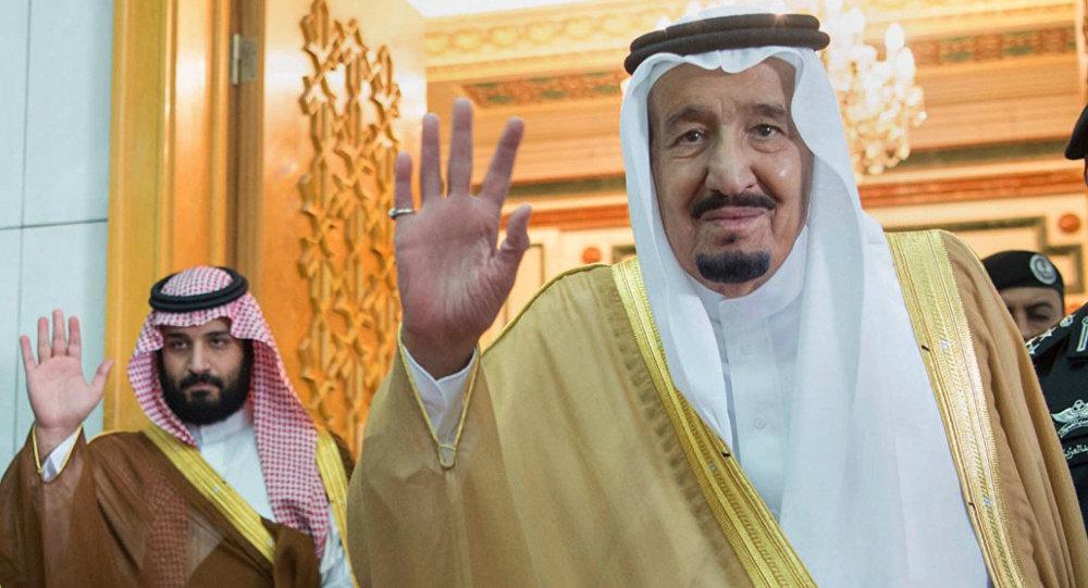 عربستان برای باقی ماندن در سوریه دست و پا می زند/ از دلارهای عربی تا تجهیزات غربی، تلاش ها برای ماندن در سوریه ادامه داد/ با دلار