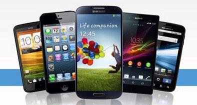 بلاتکلیفی قیمت گوشی تلفن همراه/ قیمت گوشی روند کاهشی خواهد داشت