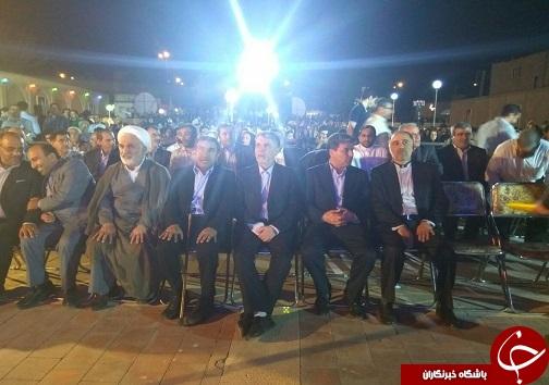 برگزاری همایش بین المللی شمس و مولانا در خوی