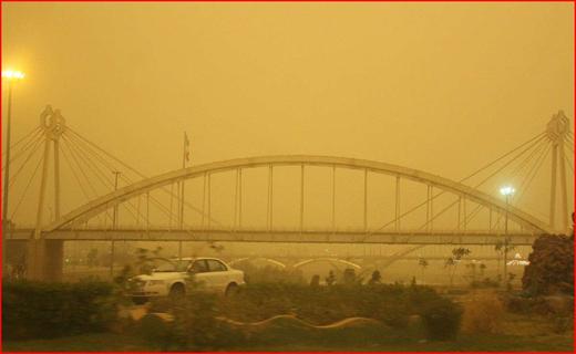 ازسرگیری طرح علاجبخشی سد گتوند/چرا عراق در عملیات اطفای حریق هورالعظیم همکاری نمیکند؟
