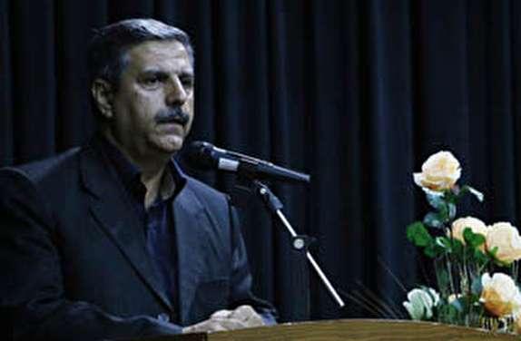 باشگاه خبرنگاران - شاعران مهابادی، شب شعر اجرا میکنند