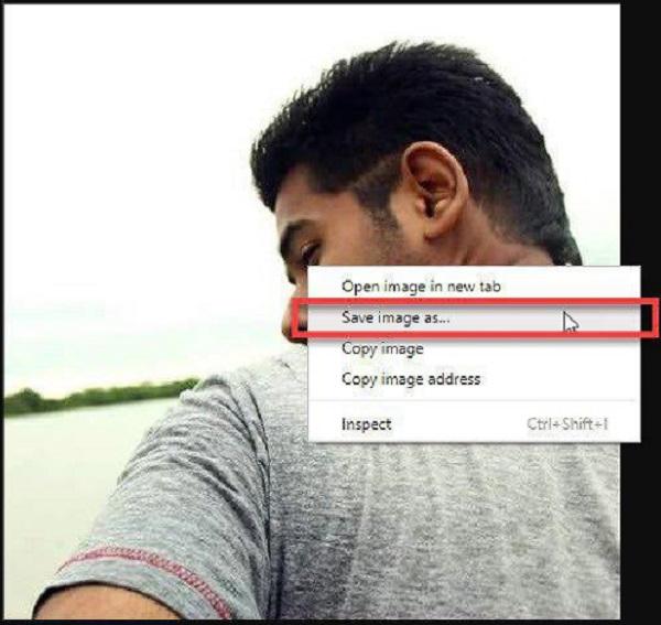 چگونه تصویر پروفایل اینستاگرام را در گوشی و رایانه ذخیره کنیم؟