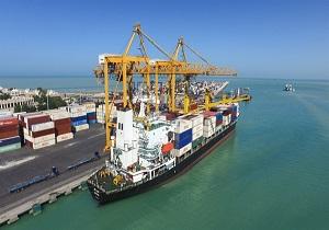 رشد صنعت حمل ونقل دریایی در سایه تحریم ها/ استفاده در توان داخلی در حوزه دریایی کشور