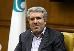 آذربایجان غربی ظرفیت بالایی در جذب گردشگر دارد