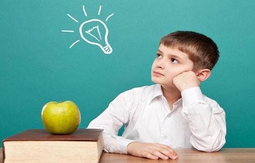 برای داشتن کودکانی با هوش هیجانی بالا چکار باید کرد؟/هوش هیجانی چیست؟