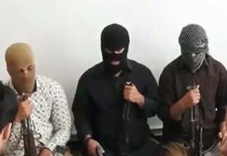 مهم ترین وقایع تروریستی در کشور /از بمبگذاری انتحاری برای ترور فرماندهان سپاه تا حمله داعش به مجلس!