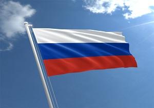 انفجار در کارخانه اسلحهسازی در روسیه