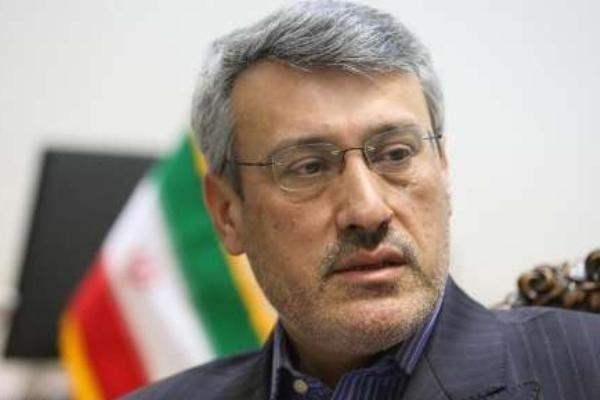 ایران به اندازه کافی به اروپاییها فرصت داد/ کاهش وابستگی به صادرات نفت را آغاز کردهایم
