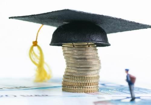 نرخ شهریه دانشگاه آزاد در سال تحصیلی جدید اعلام شد + جزئیات
