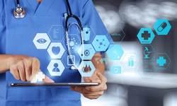 کارشکنی تامین اجتماعی در واریز سهم درمان به خزانه تا سود منفی دو درصدی صنعت دارو سازی