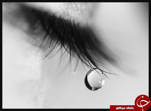 چرا آدمی دچار حزن و اندوه می شود؟/ دعایی برای رفع حزن و غم