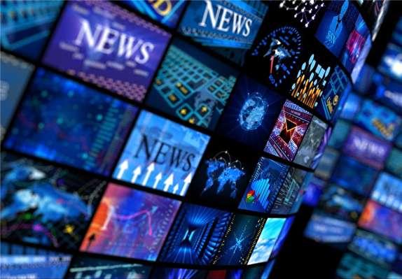 چرا رسانههای غرب دست به سانسور میزنند؟