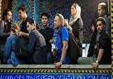باشگاه خبرنگاران -شرکت بیش از ۴۰۰ گردشگر خارجی در آئینهای محرم ۹۷ در یزد