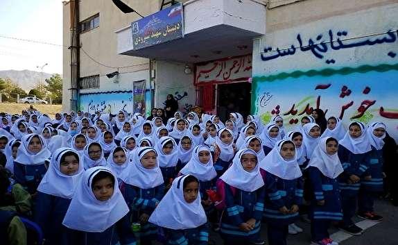 باشگاه خبرنگاران - ماه مهربانی علم و دانش در قزوین