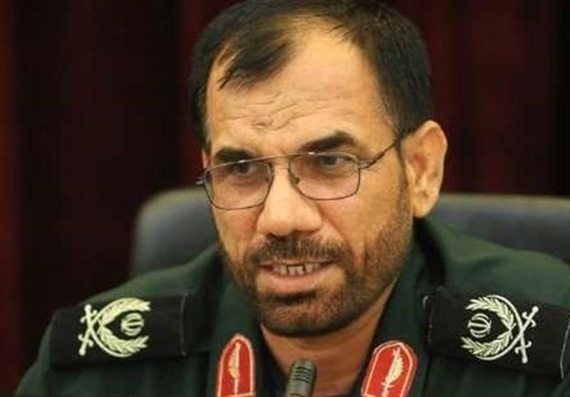 عملیات والفجر۲ در کرمان بازسازی میشود