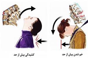 موثربودن مصرف ماست در کاهش احتمال ضخیم شدن دیواره رگ گردنی