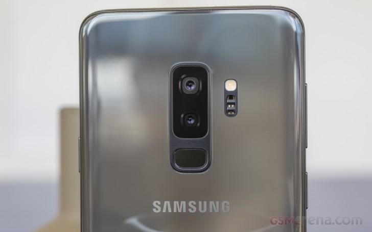 تولید سه مدل از Galaxy S10 تأیید شد