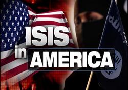 سکوت آمریکا پس از حادثه تروریستی اهواز